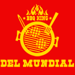 Camiseta personalizada para el mundial