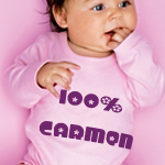 100% Carmen