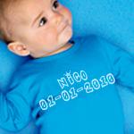 Nico 01-01-2010