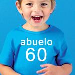 Abuelo 60